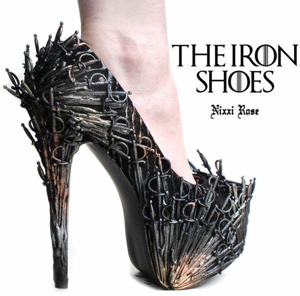 game-of-thrones-inspired-iron-throne-high-heels