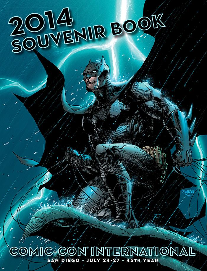 toucan_cci2014_souvenirbook_batman.jpg
