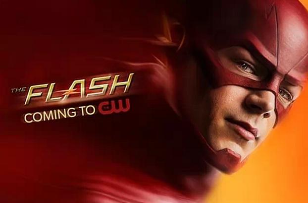the-flash-featurette-friend-zoned