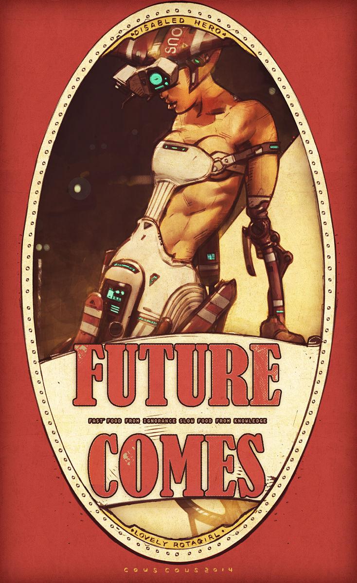 girl007_futurecome05.jpg