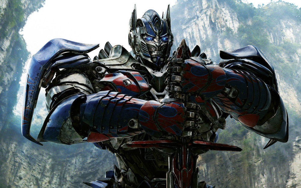 transformers-5-ben-hur-hansel-gretel-2-and-more-coming-2016