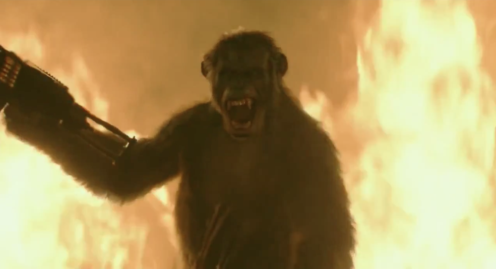 incredible-full-trailer-for-dawn-of-the-planet-of-the-apes