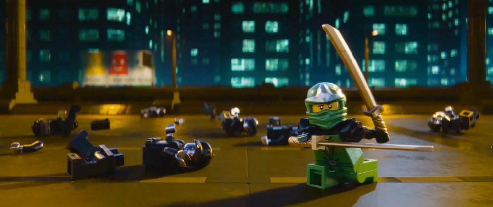 great-promo-lego-movie-promo-teaser-for-ninjago