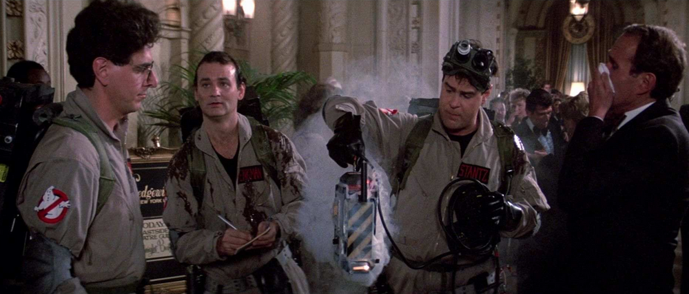 max-landis-not-writing-ghostbuster-3-but-he-has-a-great-concept
