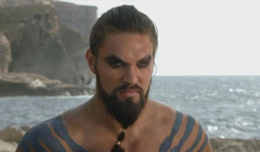 jason-momoa-continues-to-play-coy-about-aquaman