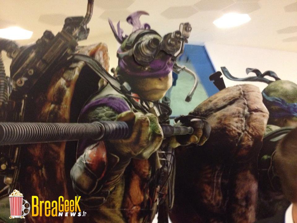 3-new-images-from-teenage-mutant-ninja-turtles