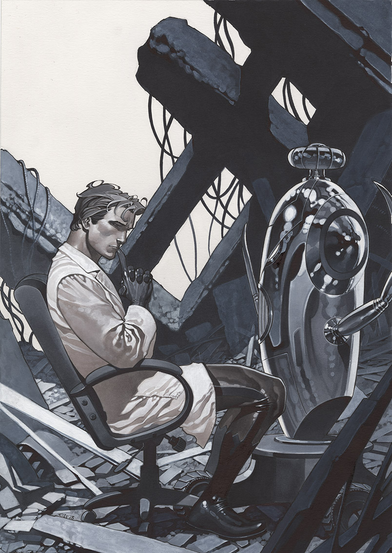 what_if_cover_5_final_by_christopherstevens-d7mxmzq.jpg