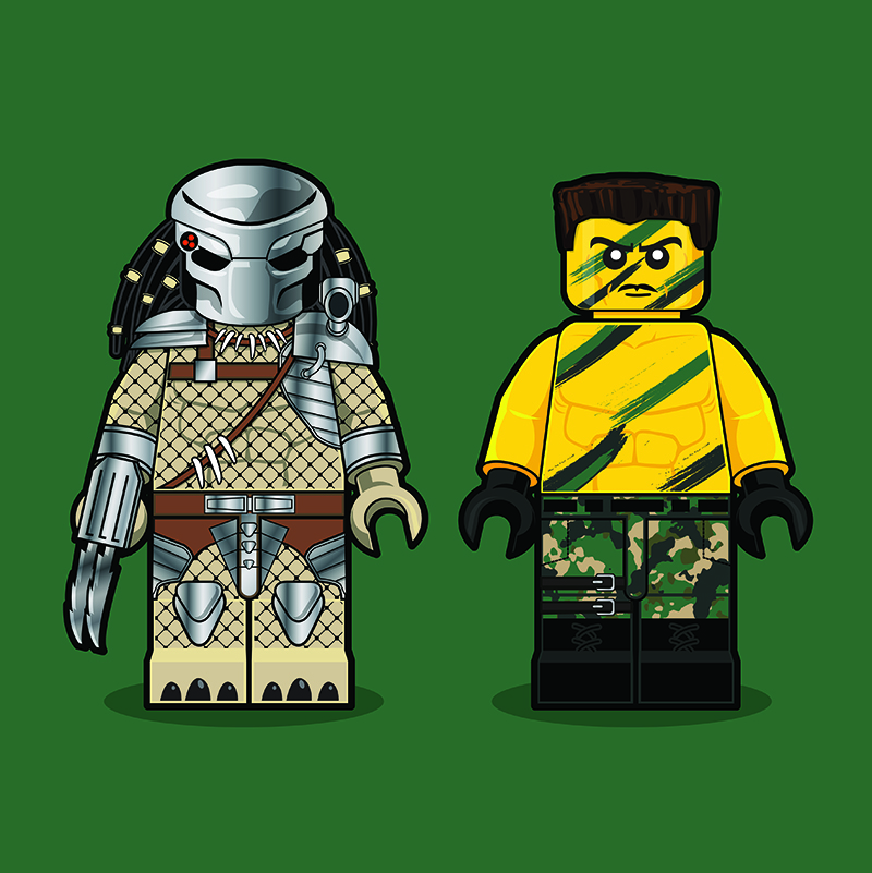 classic-pop-culture-characters-reimagined-as-lego-minifigures