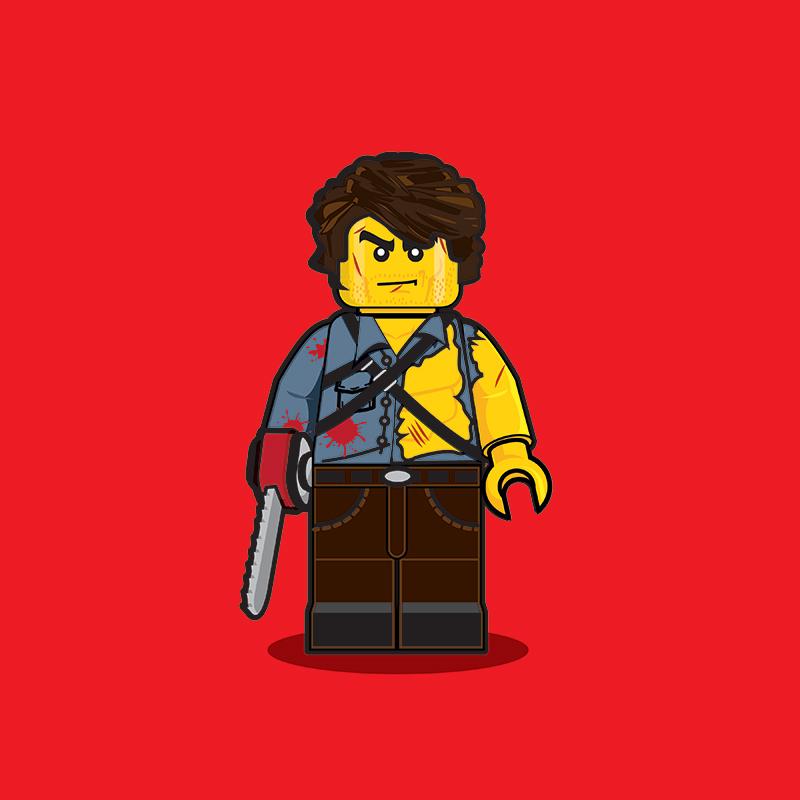 Dan-Shearn-Lego-Ash.jpg