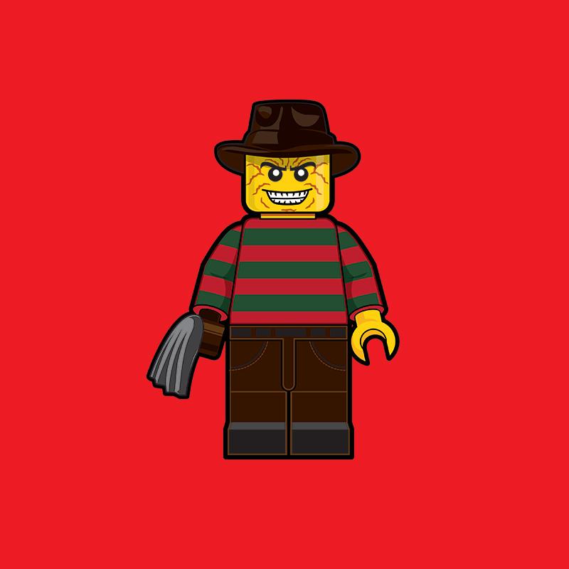 Dan-Shearn-Lego-Freddy.jpg