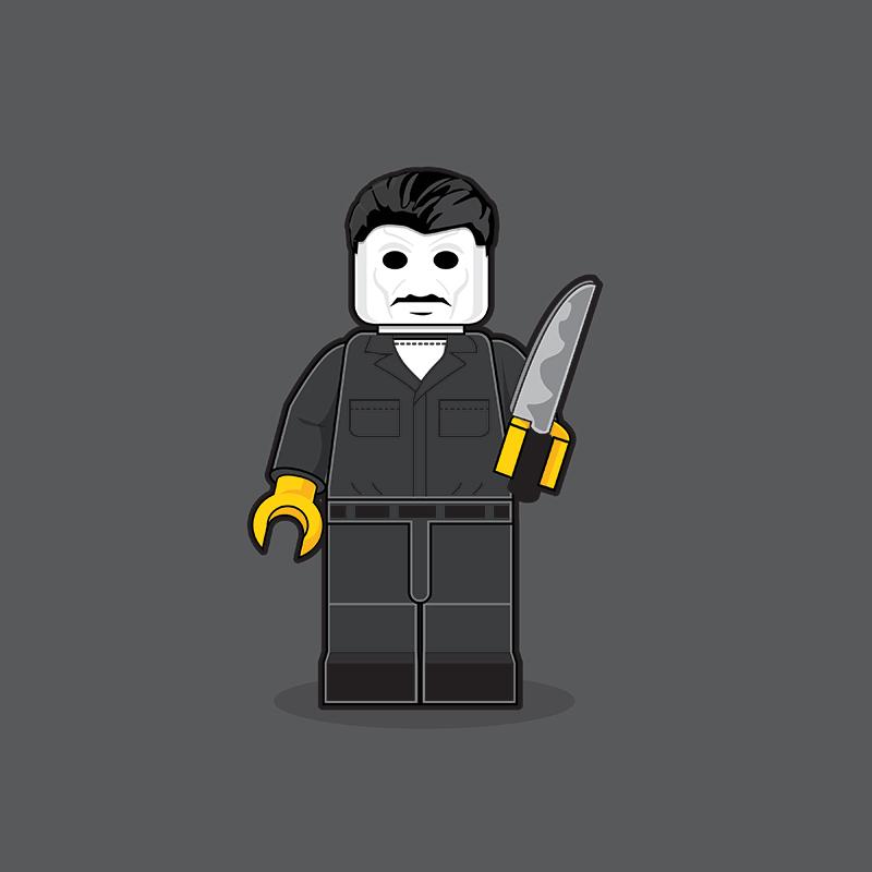 Dan-Shearn-Lego-Halloween.jpg