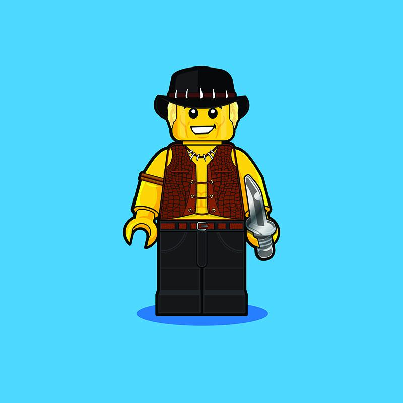 Dan-Shearn-Lego-Crocodile-Dundee.jpg