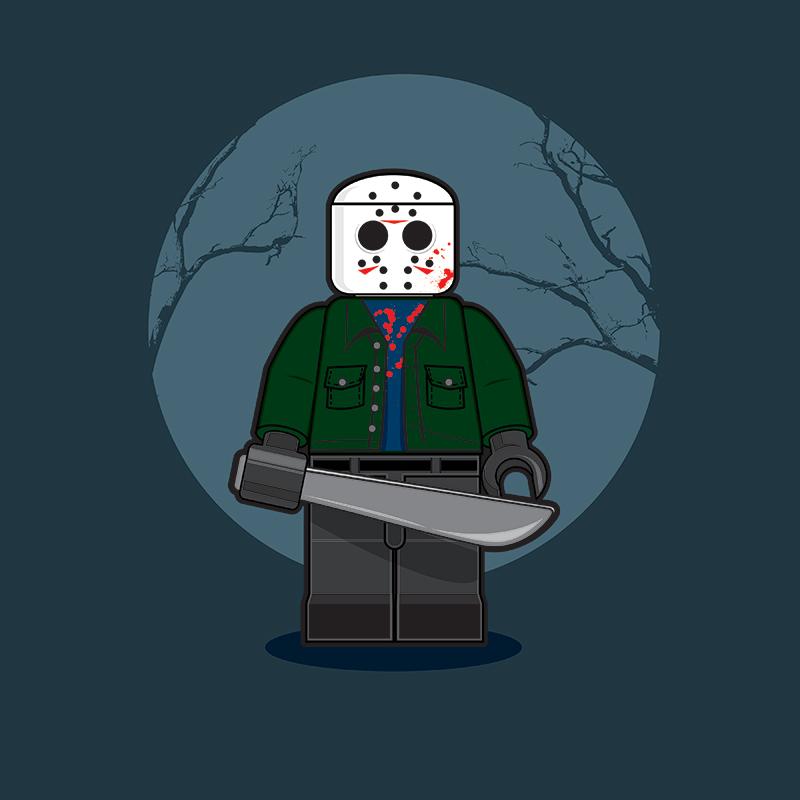Dan-Shearn-Lego-Jason.jpg