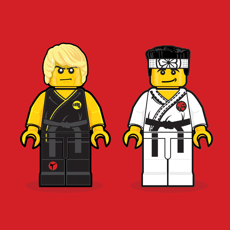 Dan-Shearn-Lego-Karate-Kid.jpg
