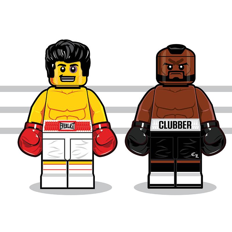 Dan-Shearn-Lego-Rocky-3.jpg