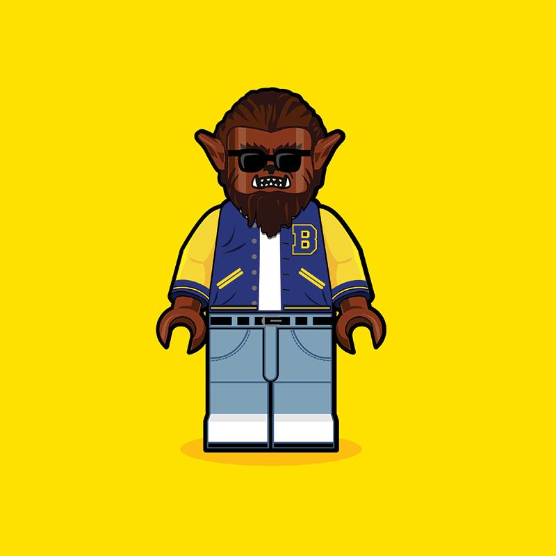 Dan-Shearn-Lego-Teen-Wolf.jpg
