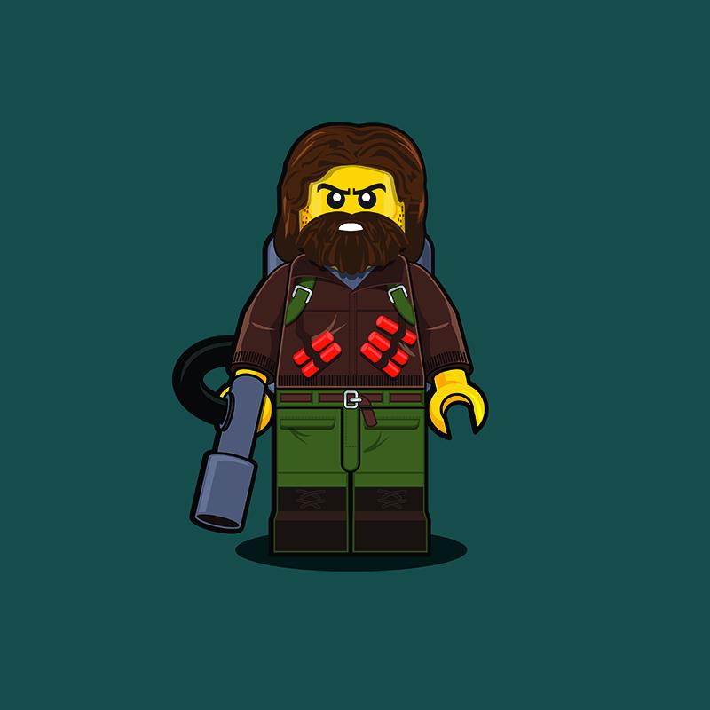 Dan-Shearn-Lego-The-Thing.jpg