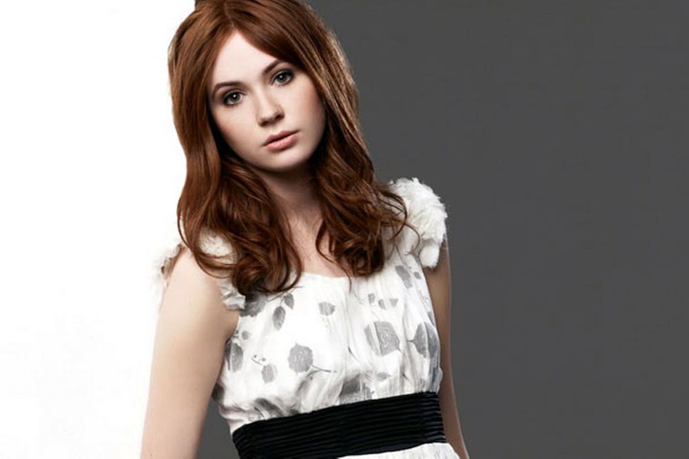 karen-gillan-pr-handout-for-dr-who-820121980.jpg