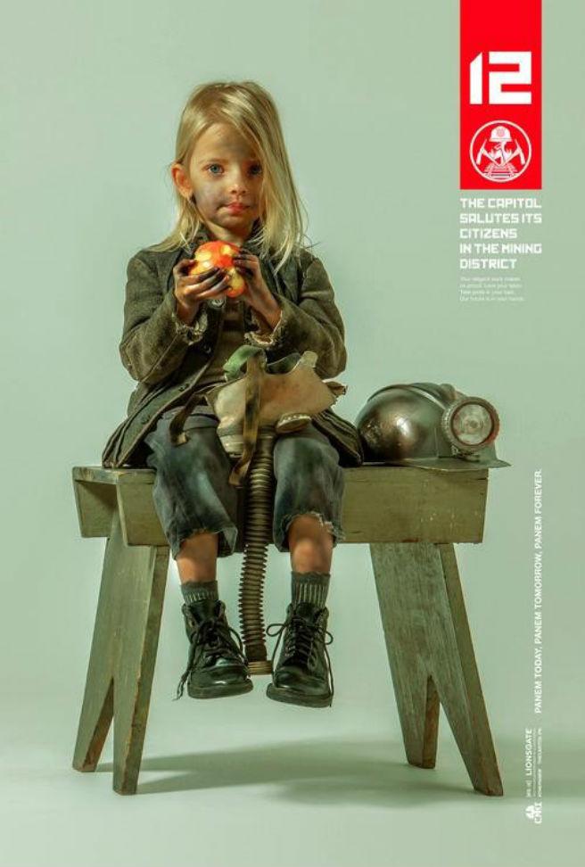 hunger-games-mockingjay-district12.jpg