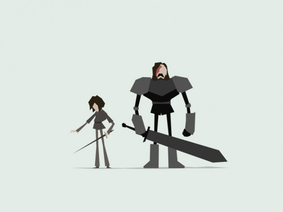 minimalist-game-of-thrones-character-art1
