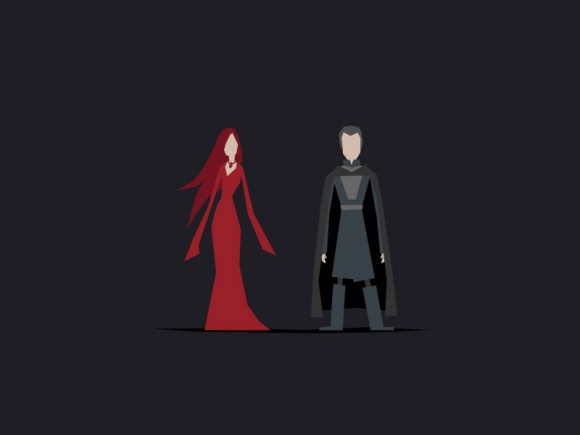 minimalist-game-of-thrones-character-art12