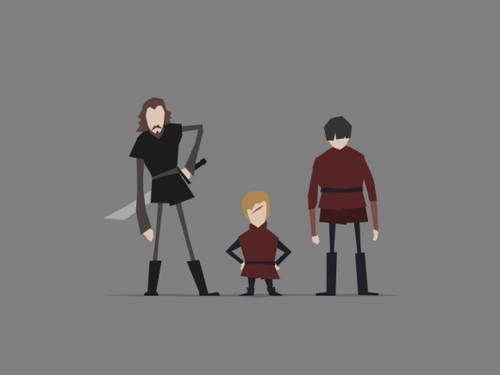 minimalist-game-of-thrones-character-art3