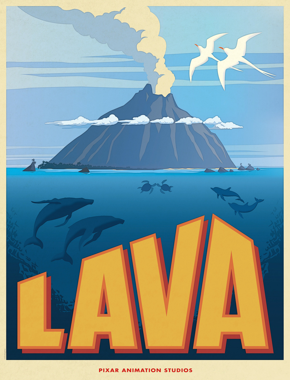 poster-art-for-pixars-new-short-film-lava