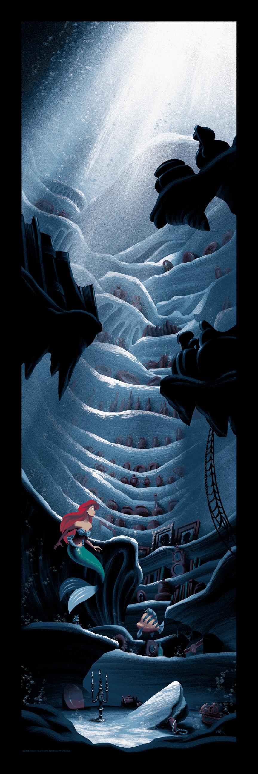 Mark-Englert-Little-Mermaid-Large.jpg