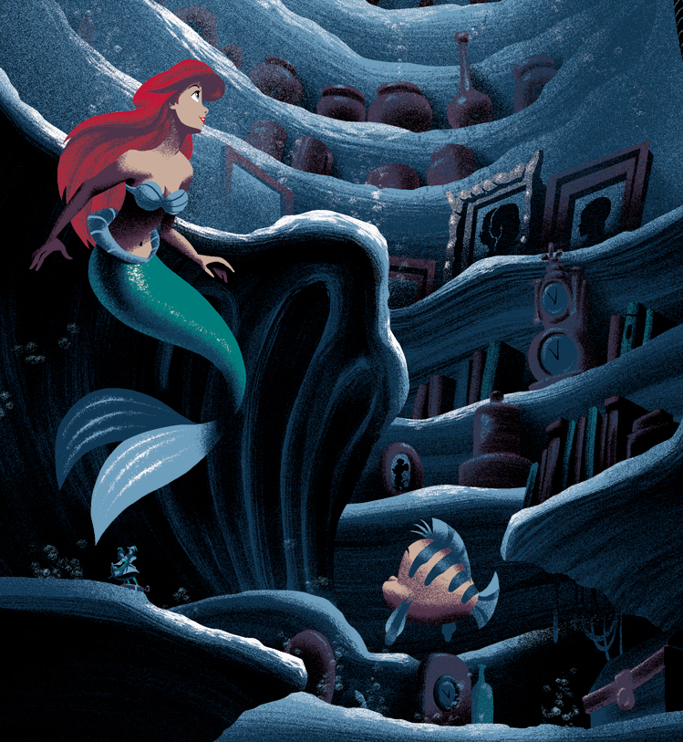 Mark-Englert-Little-Mermaid-Detail-2.jpg