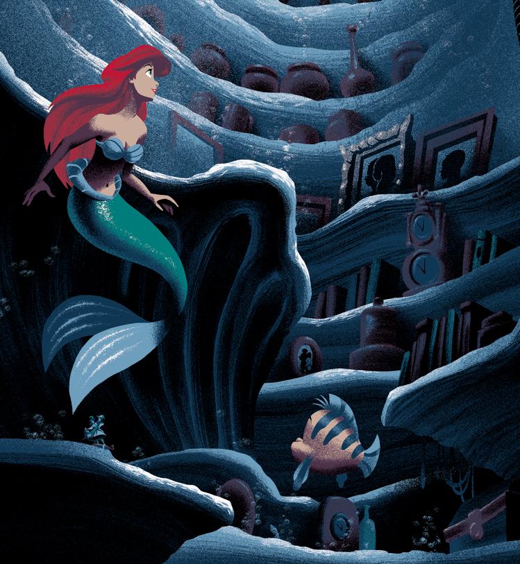 Mark-Englert-Little-Mermaid-Detail-2.jpg