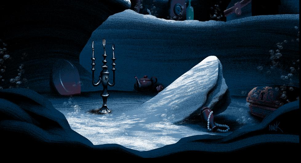 Mark-Englert-Little-Mermaid-Detail-3.jpg