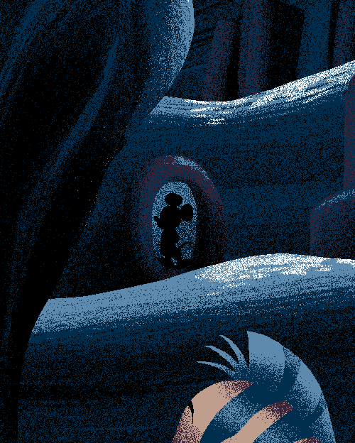 Mark-Englert-Little-Mermaid-Detail-4.jpg