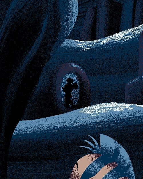 Mark-Englert-Little-Mermaid-Detail-4.jpg