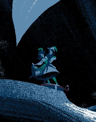 Mark-Englert-Little-Mermaid-Detail-5.jpg