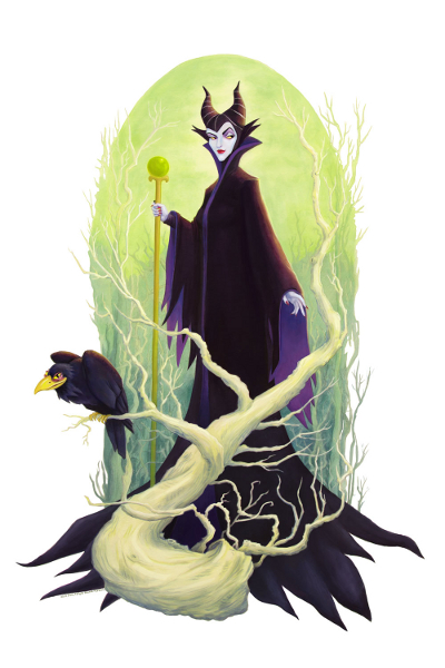 Brent-Woodside-Malificent.jpg