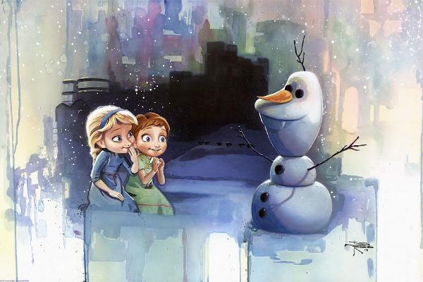 Brian-Rood-Frozen.jpg