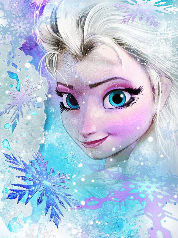 Steve-Anderson-Frozen-B.jpg