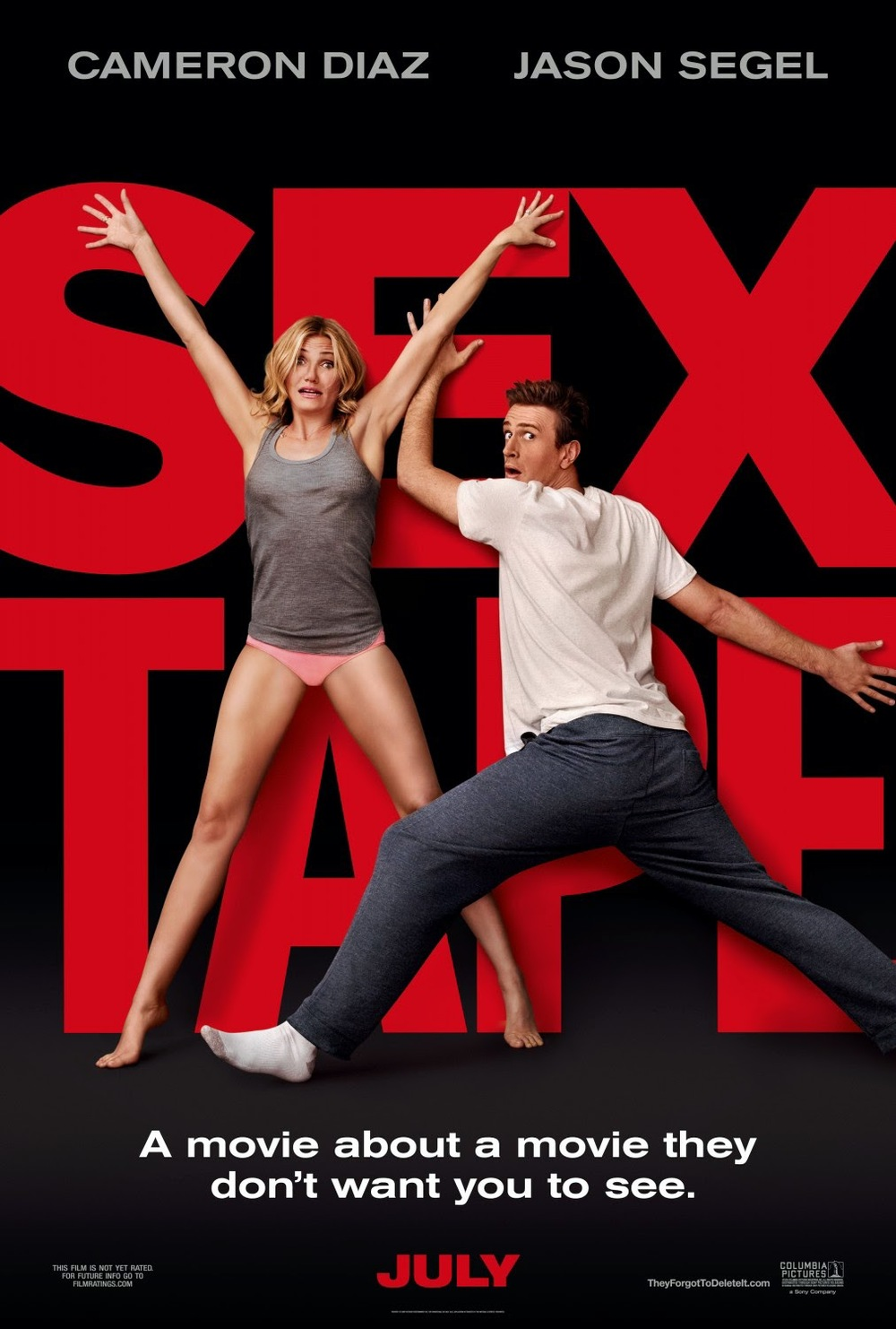 Sex-Tape-2014-Movie-Poster-1.jpg