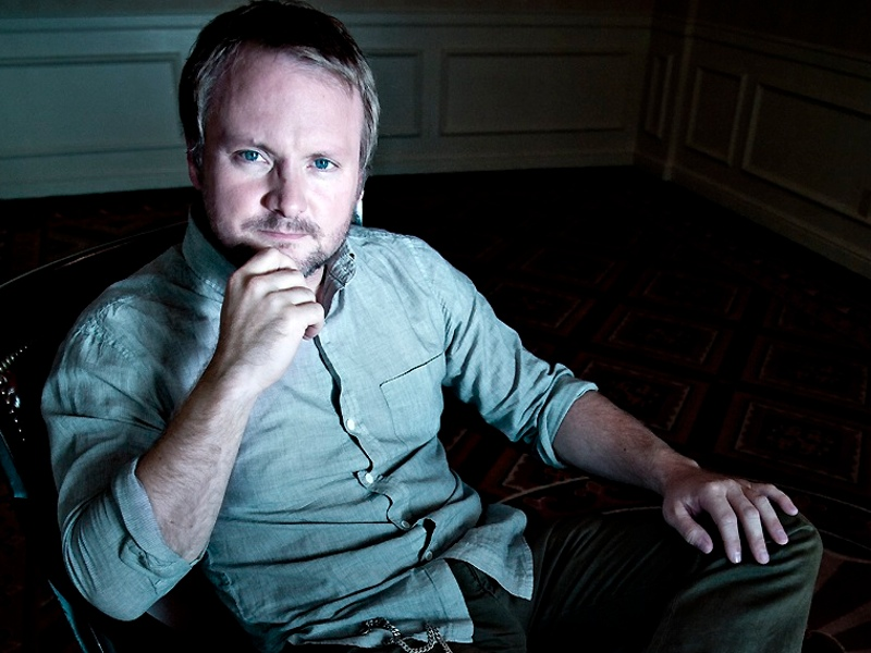 rian-johnson-to-write-and-direct-star-wars-episodes-viii-and-ix
