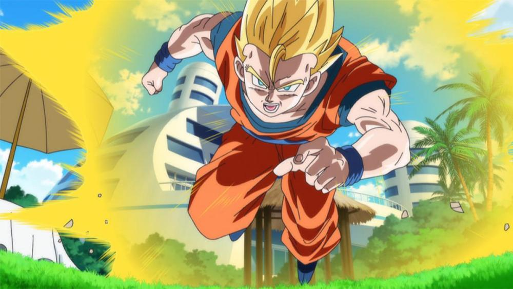 new-full-trailer-for-dragon-ball-z-battle-of-the-gods