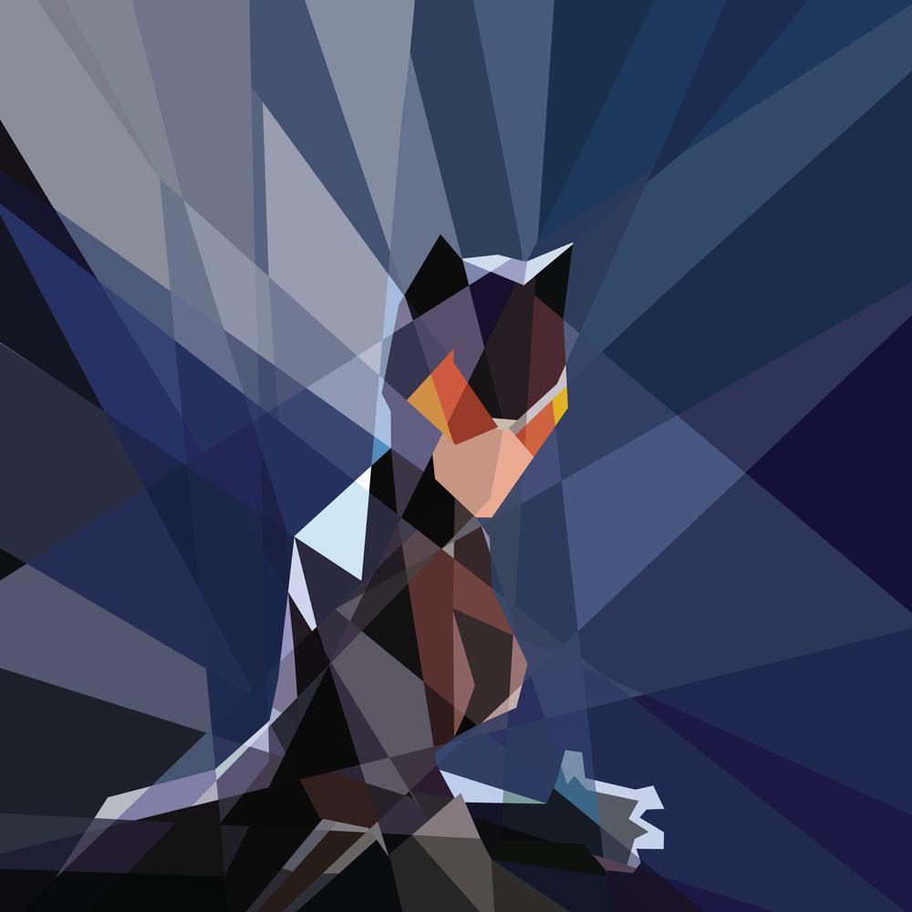 Catwoman-iPad-wallpaper-iPad3.jpg