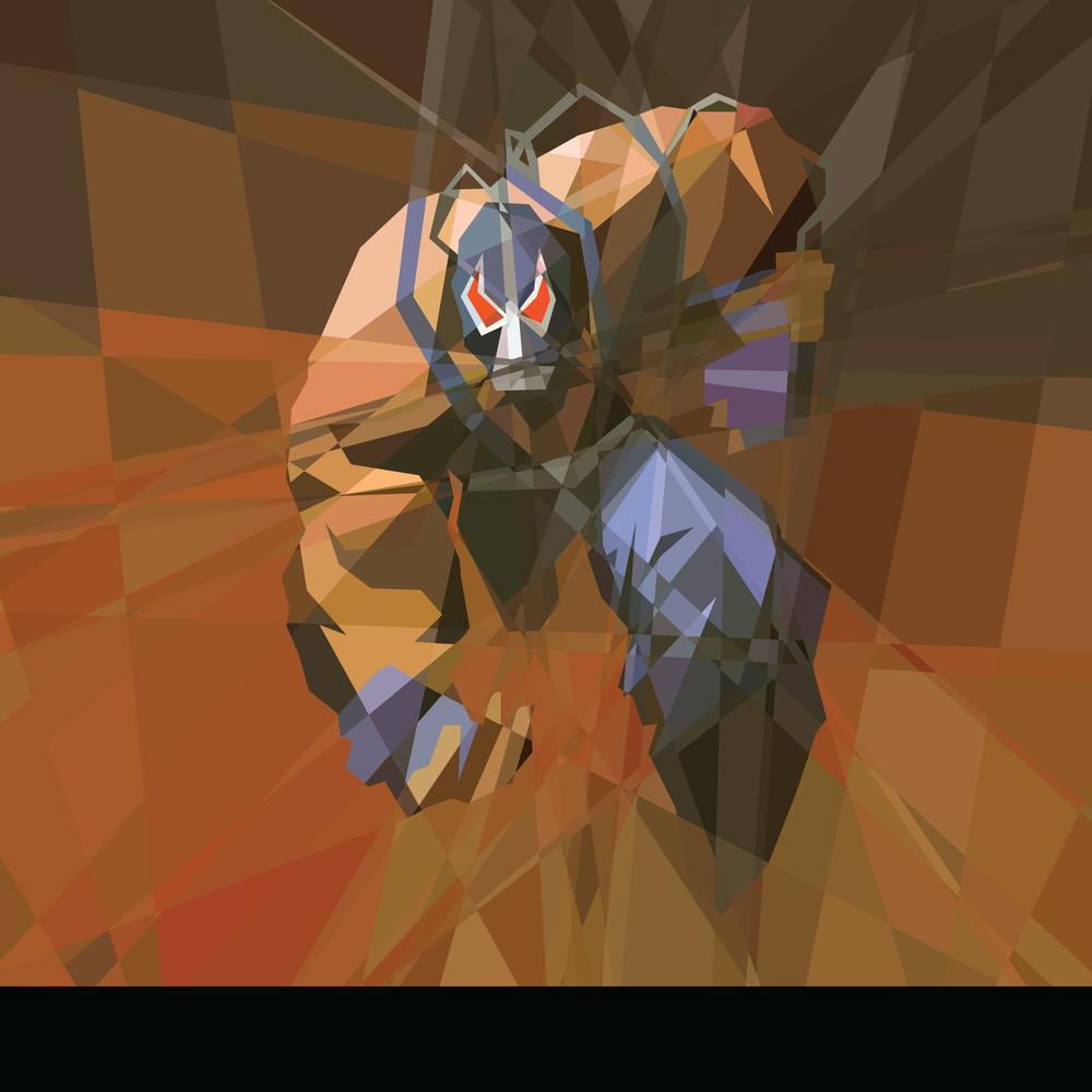 Bane-iPad-wallpaper-iPad3.jpg