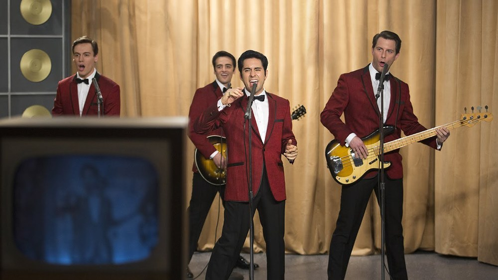 review-clint-eastwoods-fantastic-jersey-boys