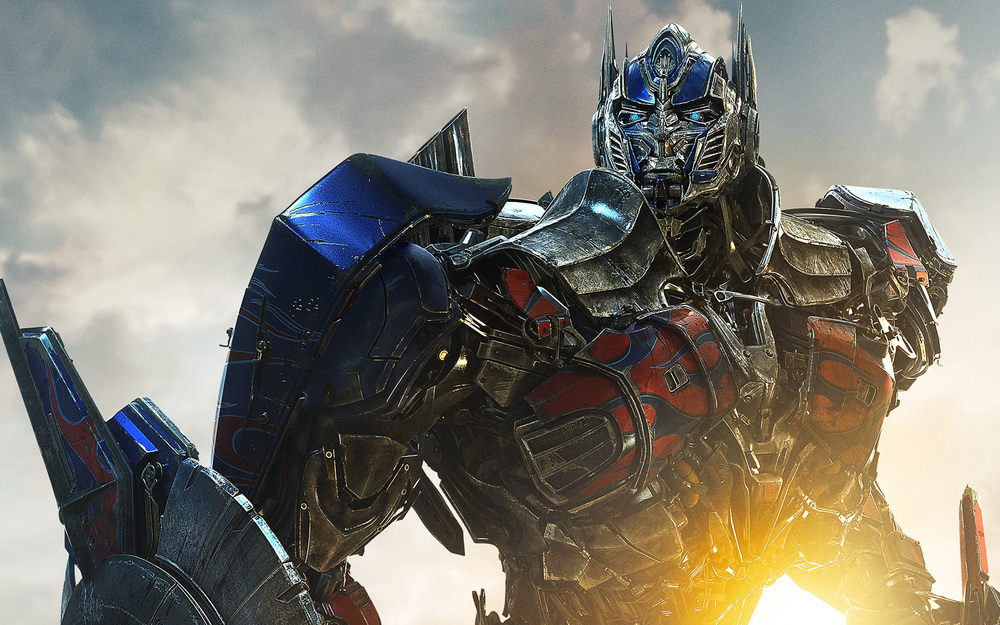 transformers_age_of_extinction_optimus_prime-wide.jpg