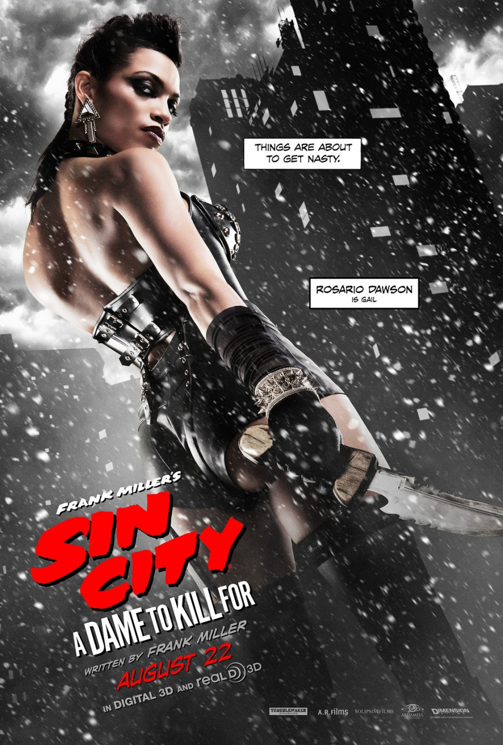 Rosario-Dawson-in-Sin-City-A-Dame-To-Kill-For.jpg