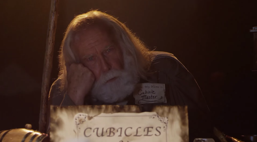 cubicles-careers-fantasy-series-episode-5-wizard-cubicle-master