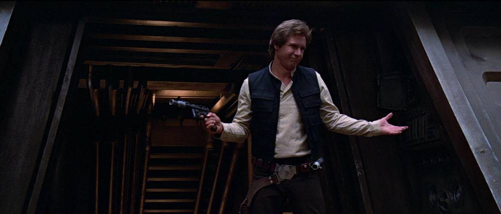 brilliant-star-wars-trailer-recut-guardians-of-the-galaxy-style