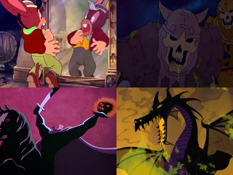 10-terrifying-animated-disney-moments-social.jpg