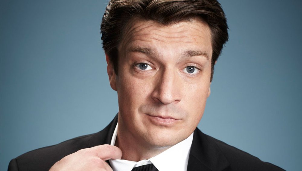 nathan-fillion-ftr.jpg
