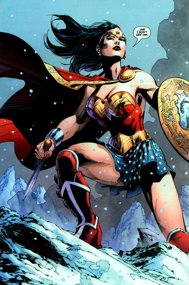 batman-v-superman-wonder-woman-costume-details-weapons-screen-time-and-more